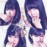 NMB48 西澤瑠莉奈 リハーサル★ パペット #るりチャンネル 2016.04.26 #アイドル #idol #followme
