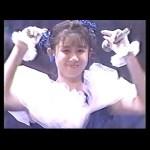 ある日の田村英里子 森尾由美 酒井法子 他のアイドル 89年頃 #アイドル #idol #followme #森尾由美