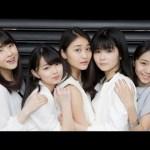 アンジュルム  ロングインタビュー 「トリプルA面シングルをリリース!」 #アイドル #idol #followme