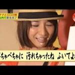 尾崎ナナと大島麻衣のエロ川柳はモザイクかけないと放送できないんかい!まとめwww #アイドル #idol #followme