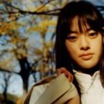 シン・ゴジラ 市川実日子 Mikako Ichikawa 【スライドショー】 #アイドル #idol #followme