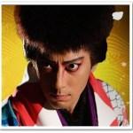 ⅰ 市川海老蔵・石川五右衛門・Ichikawa Ebizō #アイドル #idol #followme
