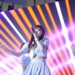 [ゆうなりんカメラ] アキシブウェイ in  Thailand #アイドル #idol #followme