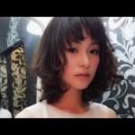 観月あこ セクシー画像あり 永久保存版 #アイドル #idol #followme