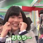 欅坂46 長濱ねる けやかけ軌跡まとめ vol 1 HD #アイドル #idol #followme