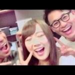 沈黙の金曜日(乃木坂46永島聖羅さん2016年2月26日に沈黙の金曜日をご卒業)2016/02/05 #アイドル #idol #followme