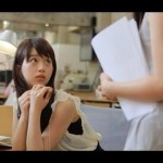 恋愛映画 full ~ 恋愛映画 予告 ~ 恋愛映画 有村架純   YouTube #アイドル #idol #followme