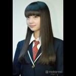 AKB48選挙速報1位、シンデレラガールNGT48荻野由佳が心境告白「頭が真っ白」|24H ニュース #アイドル #idol #followme