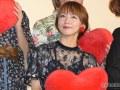 吉岡里帆、グラビアにかけた思い「ずっと描いていた夢」辛い下積み時代を回顧 #アイドル #idol #followme
