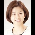 Japanese News – 元テレ朝の石井希和アナ、入籍報告 娘思いやり再婚「少しずつ家族になっていく」 #アイドル #idol #followme