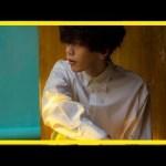 米津玄師、「Lemon」MVが史上最速となる6日間1,000万再生を突破 ドラマ『アンナチュラル』主題歌 #アイドル #idol #followme