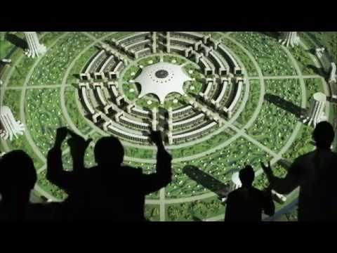ZEITGEIST : MOVING FORWARD 時代の精神 日本語字幕 CC版 #太陽光発電 #エコ #followme