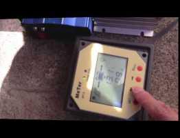 Solar Battery 〜バルコニーで太陽光発電〜 #太陽光発電 #エコ #followme