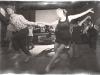 Kevin & Jo demo b&W