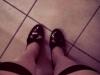 Black Swamp music video_0688