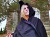 Black Swamp music video_2031