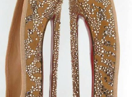 0629-christian-louboutin-english-national-ballet_sf