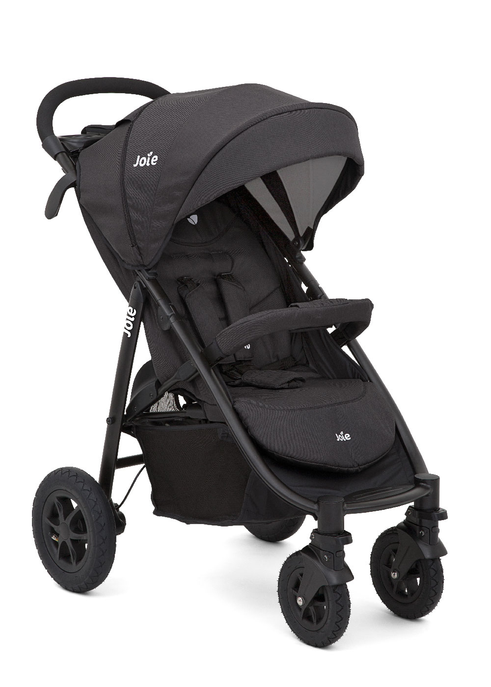 Ebay Kinderwagen Joie Litetrax 4 Air Pushchair Joie Explore Joie