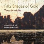 Jo Ind's roadshow -Fifty Shades of Gold