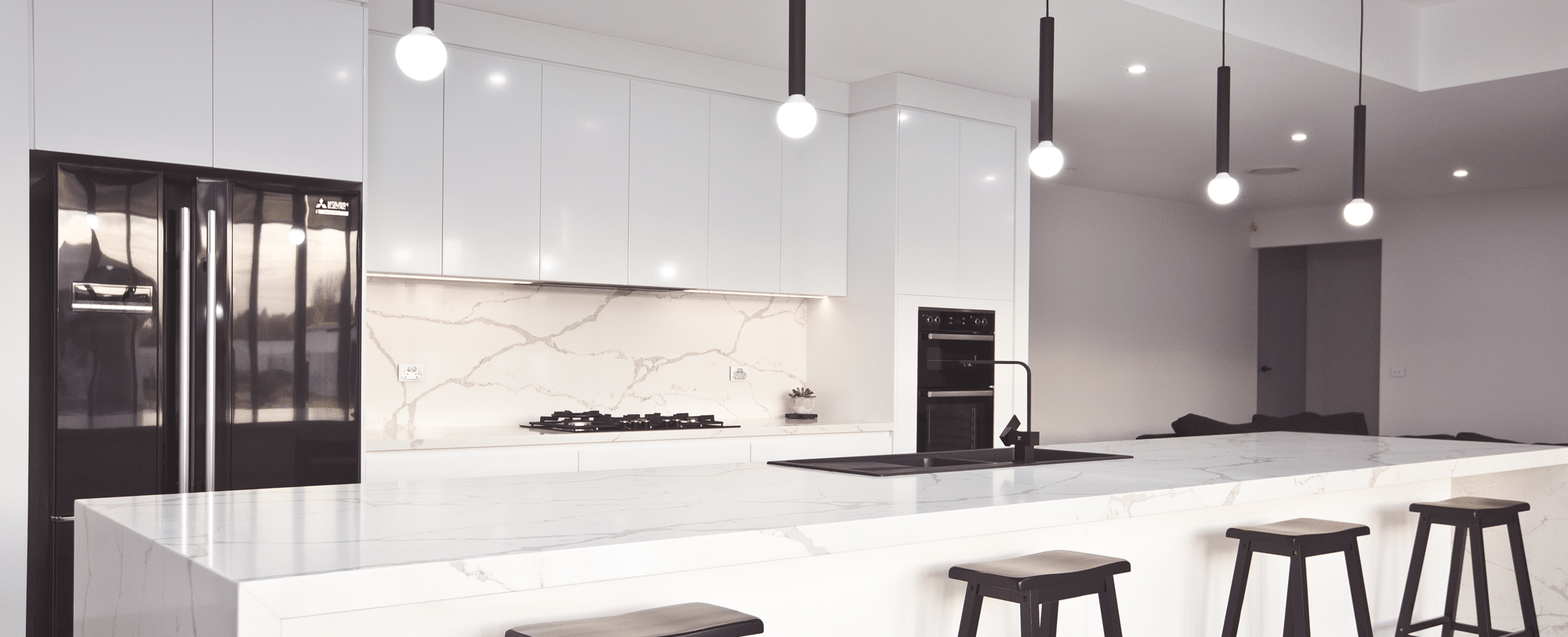 French Provincial Lighting Australia Kitchens Joinery Co Australia