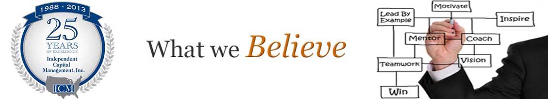 Life Insurance Underwriter Job Description General Insurance Reviews