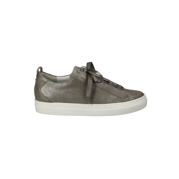 Paul Green  heeled half boot - jojo Boutique