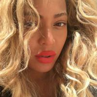 Beyoncé Songwriter Shares Snippet of New Song, Sending Fans Into Frenzy [Video]