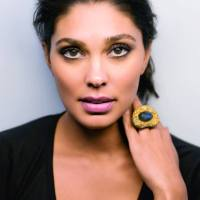 Rachel Roy Issues Official Statement on 'Becky' Backlash & Bullying She's Endured+Rita Ora Breaks Her Silence on If She Too Was 'Becky'