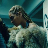 Chart Check: Beyonce's 'Lemonade' Dominates Billboard, First Week Estimates Are In!