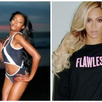 """Azealia Banks Says Beyonce's Team Buys """"Spambots"""" On Social Media To Pose as """"Beyhive"""" & She Has Proof [Photos]"""