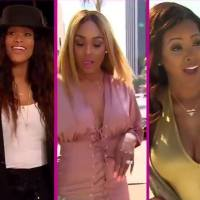 Watch: VH1 Unveils New 'Basketball Wives: LA' Season 5 Teaser