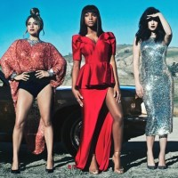 How Did They Do? Fifth Harmony Tributes Destiny's Child For ABC's 'Greatest Hits' [Video]