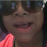 Watch: Countess Vaughn Addresses Her Haters By Flexing Her Vocals In New Video