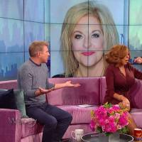 Hilarious! Must See: Todd Chrisley Goes ALL THE WAY IN, Shades, Drags & Destroys Nancy Grace AND Wendy Williams On Her Own Show [Video]