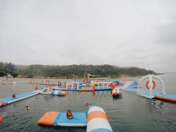 inflatable-island-17