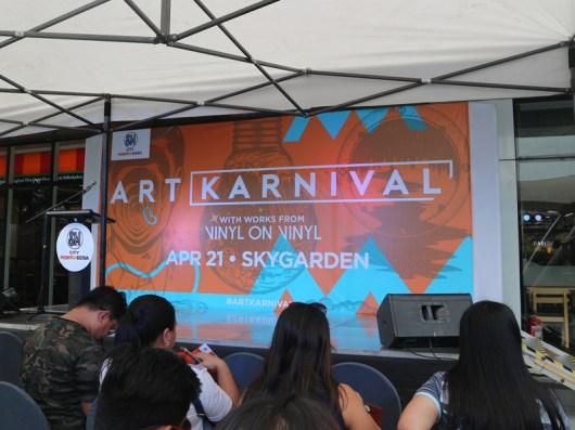 art-karnival-1