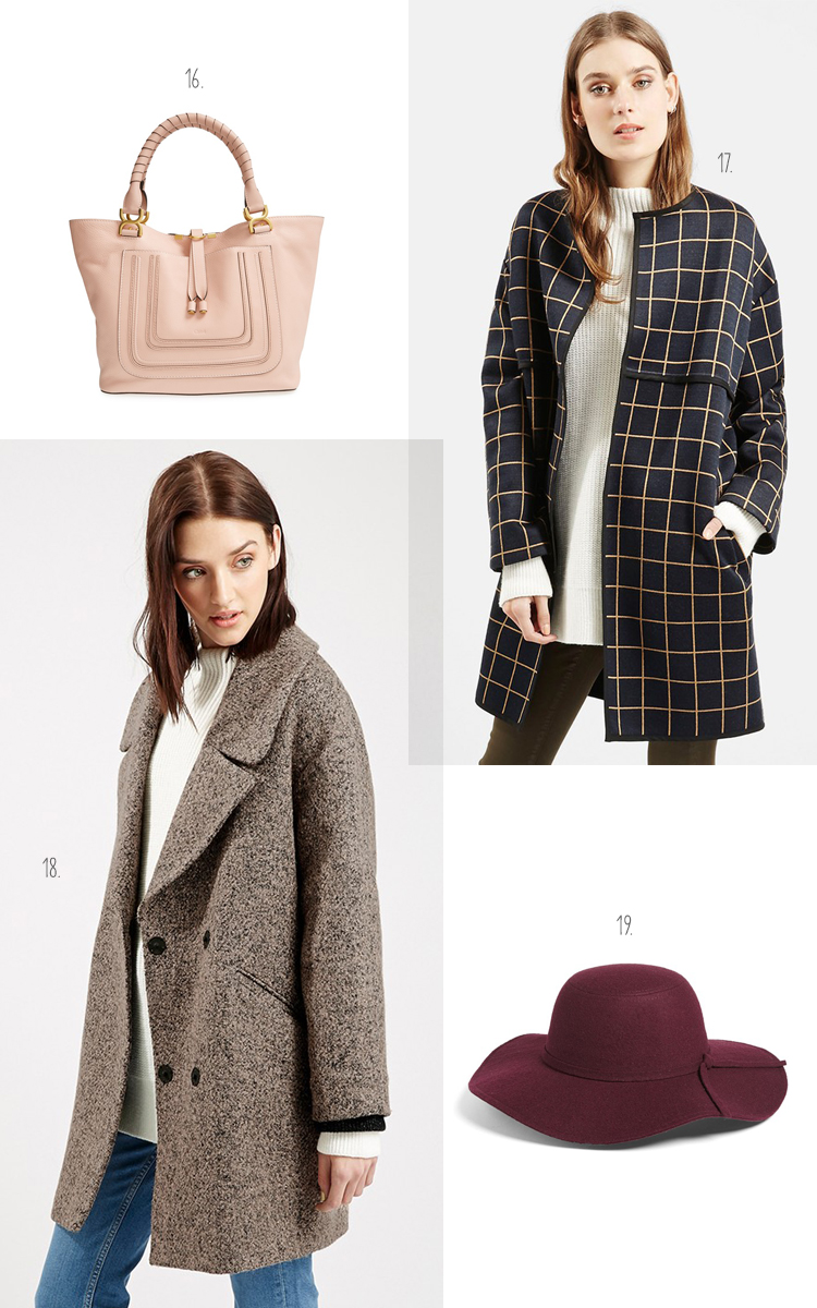 shop my favorites from the nordstrom anniversary sale! jojotastic.com
