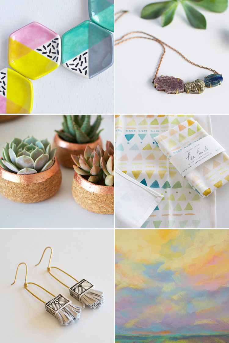 meet @sistergolden and enter to win $100 to shop their amazing online boutique jojotastic.com