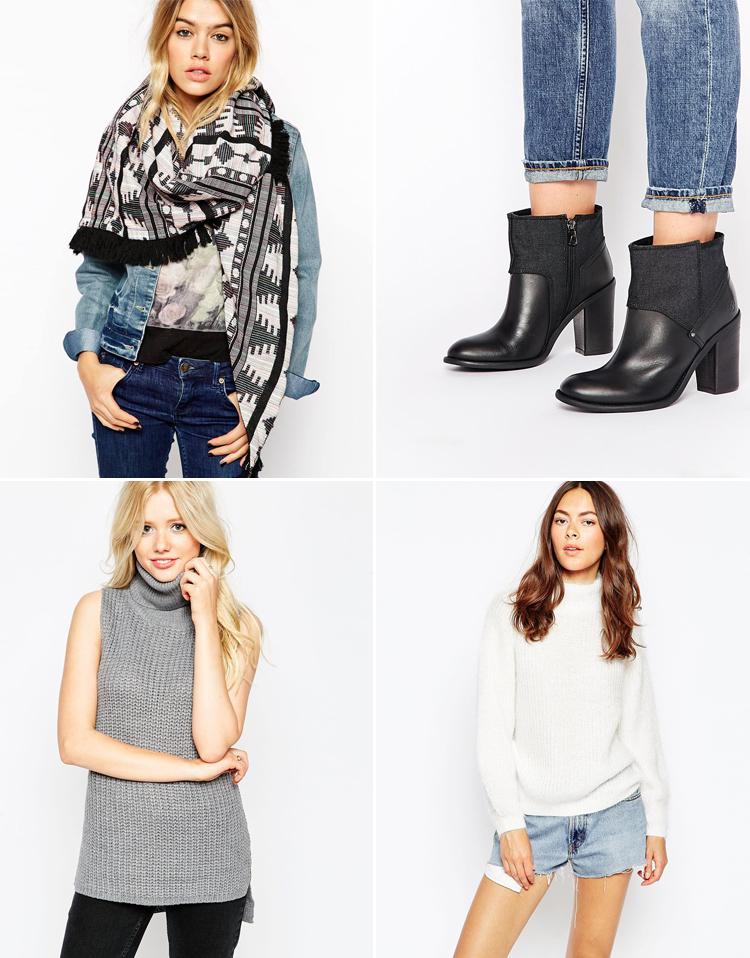 my summer sale shopping list // jojotastic.com @jojotastic