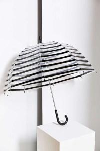 jojotastic // 5 cool umbrellas for spring