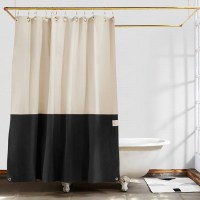 jojotastic - the coolest shower curtains ever from Quiet Town