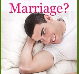 marriage before christ and today Living together before marriage has become extremely common in american society in fact, it has been estimated that over half of couples in the us will live together before marriage couples will report a variety of reasons for cohabiting before marriage, when asked.