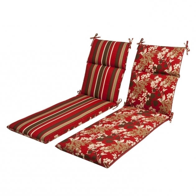 Southwestern Accent Chairs Chaise Lounge Cushions Clearance | Chaise Design