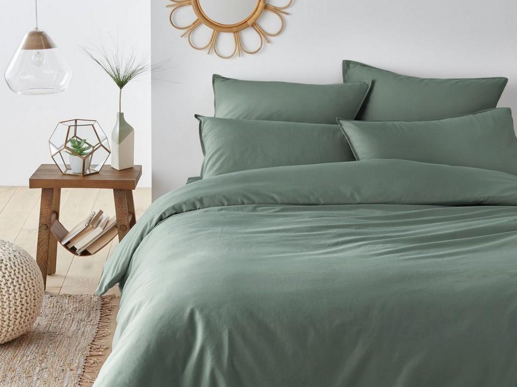 Chambre Rose Et Vert | Chambre Jaune Gris Bleu Images Et Rose Canard ...
