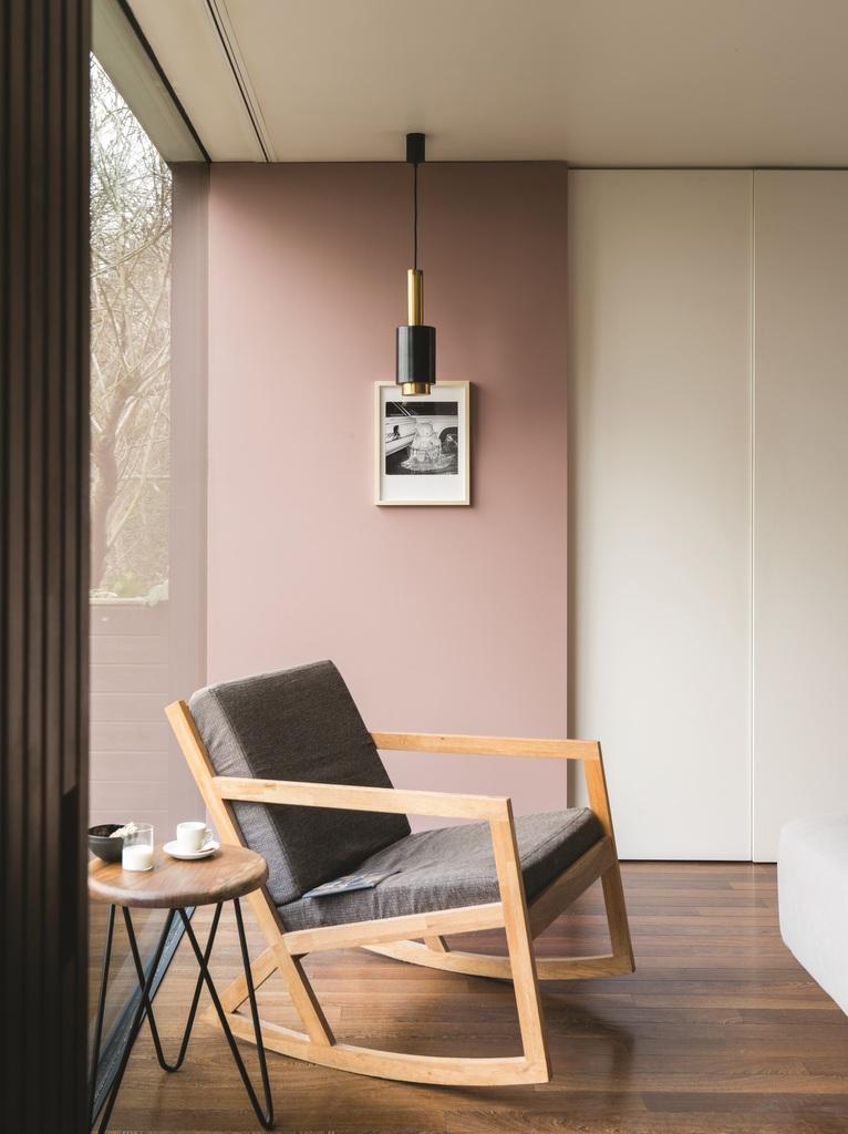 Idee Decoration Pour Maison