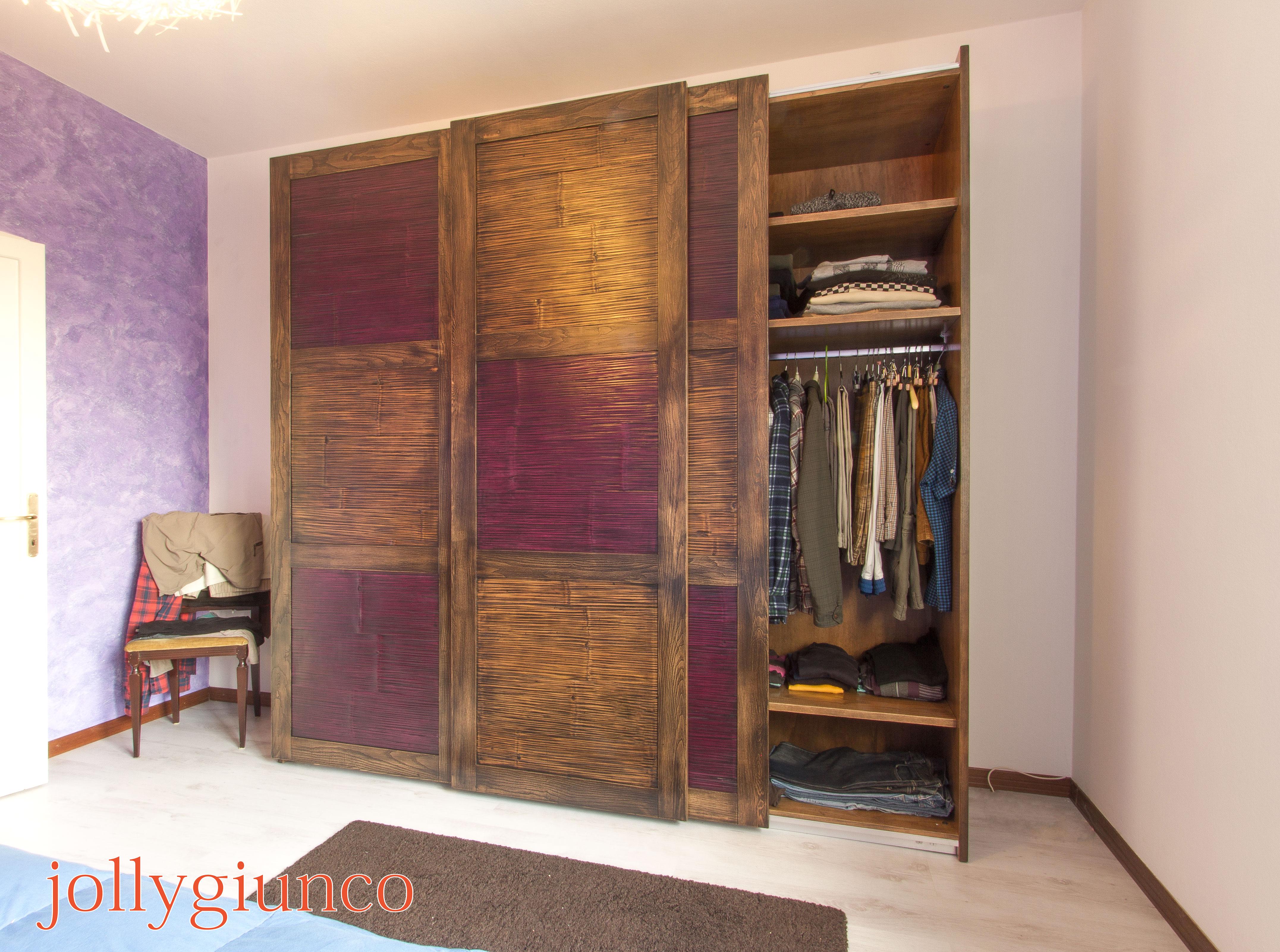 Credenza Arte Povera Greta : Gallery of mobile credenza moderna per soggiorno o cucina in legno
