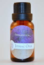 Melaleuca Essential Oil 15 ml