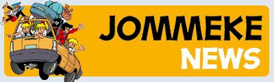 jommeke_news