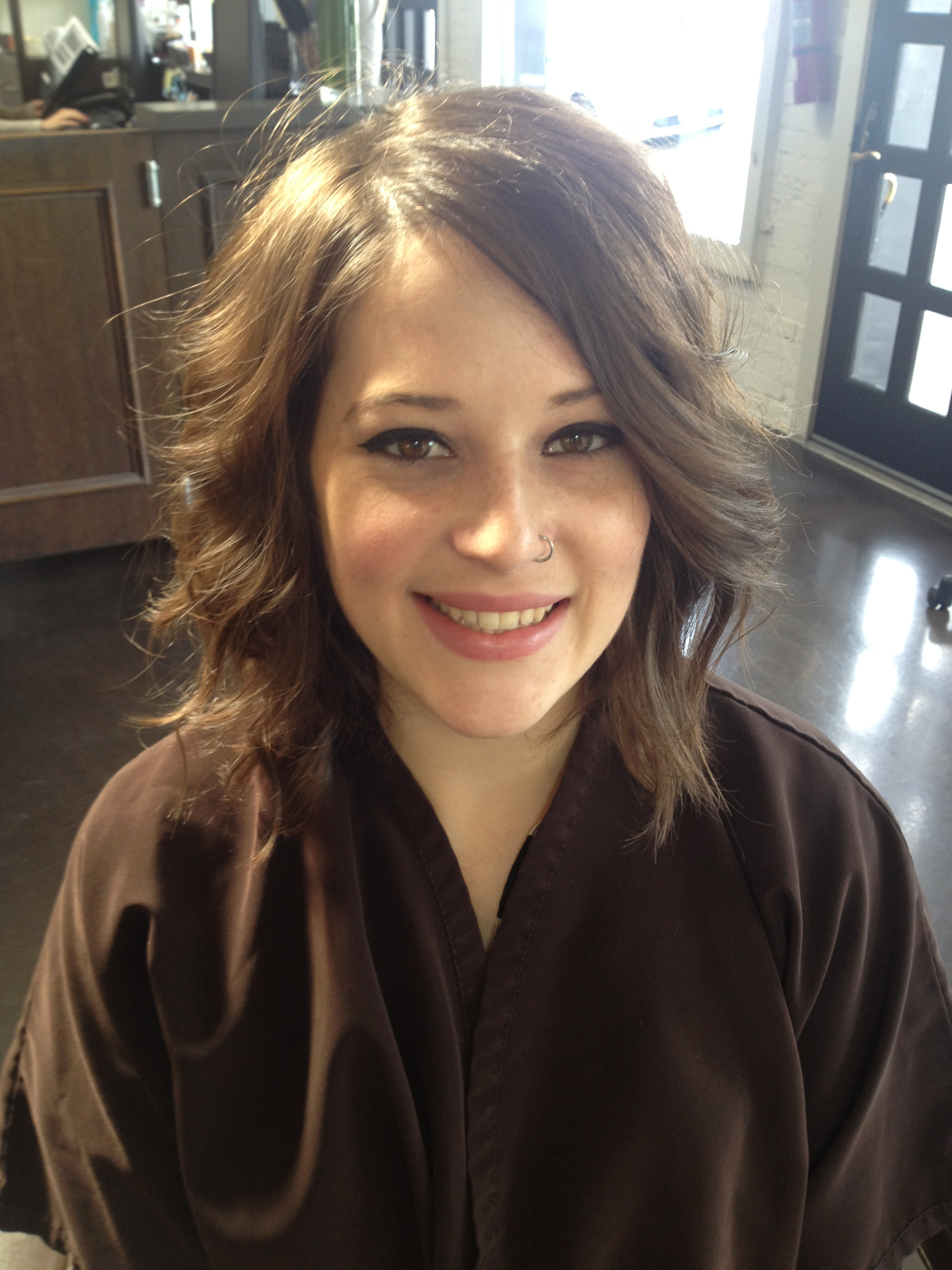 ... 2013 Gallery Of Short Haircuts Page 0 Hairstyles | LONG HAIRSTYLES
