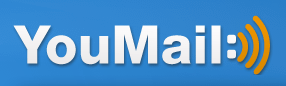 youmail-voicemail-mobile-phone